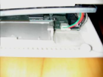 ACA620EC