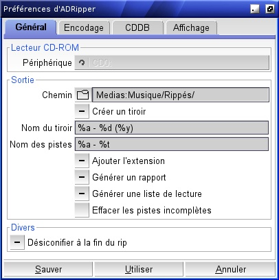 ADRipper 1.6