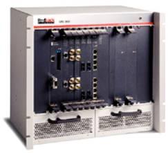 Broadband Access Server Redback