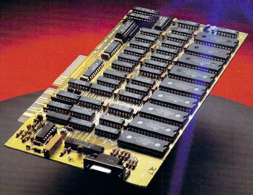 AGA-2000