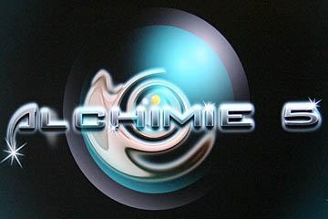 Alchimie 5