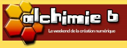 Alchimie 6