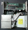 Amiga 2000HD
