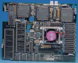 Progressive 500/040