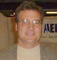 Jeff Schindler
