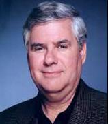 Rick Lefaivre