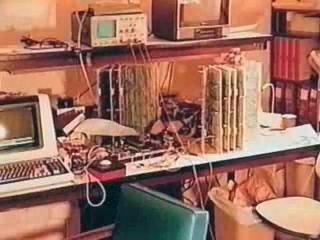 Simulateur logiciel