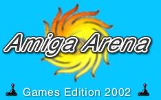Amiga Arena