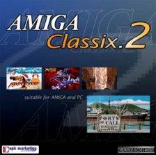 Amiga Classix 2