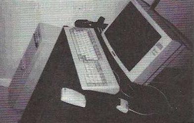 Amiga Public Domain 2