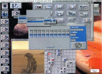 Amiga Forever