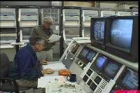 Amiga à la NASA
