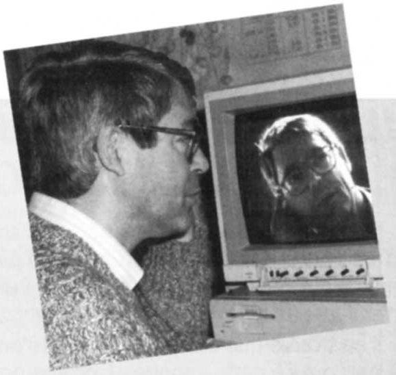 Amiga News 100