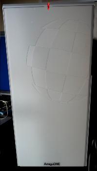 AmigaOne X1000