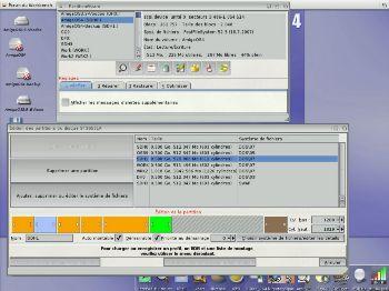AmigaOS 4 Classic