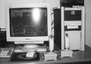 Amiga Show 96