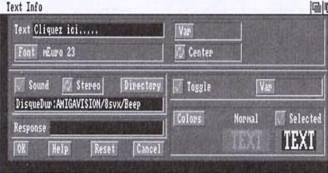 AmigaVision
