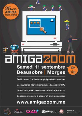 AmigaZoom 2010