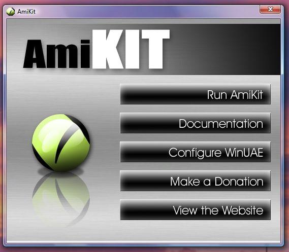 AmiKit 1.5.0