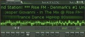 AmiNetRadio 3