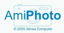 AmiPhoto