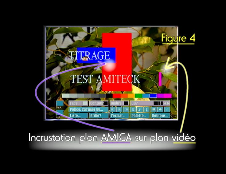Amitek Fusion