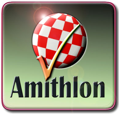 Amithlon