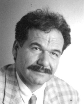 Andreas Konjevic