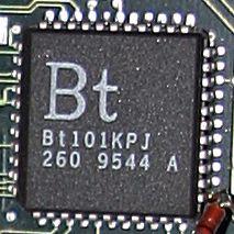 Bt101KPJ