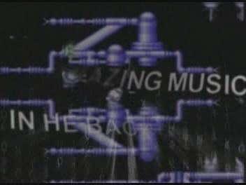 C64 Orchestra