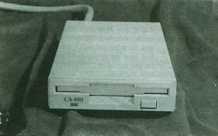 CA880