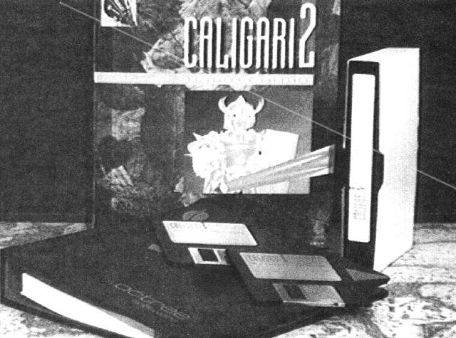 caligari 2