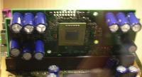 PowerPC G4 7447