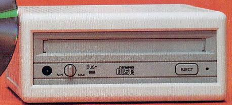 CDx-650