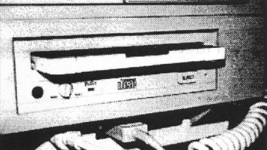 CDx650i