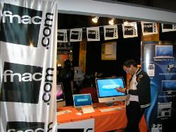 Colmar Multimedia 2007