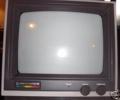 Commodore 1802 noir