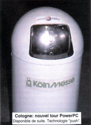 Computer 97