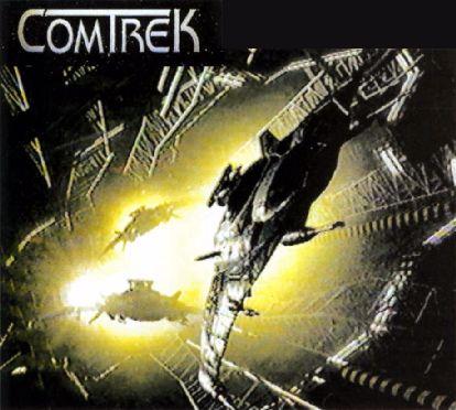 Comtrek