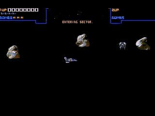 Cybernetix