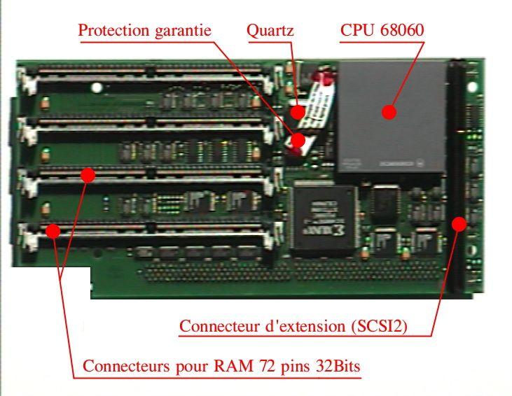 CyberStorm Mk2