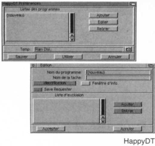 dataypes
