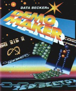 DemoMaker