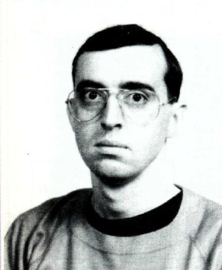 Denis Gounelle