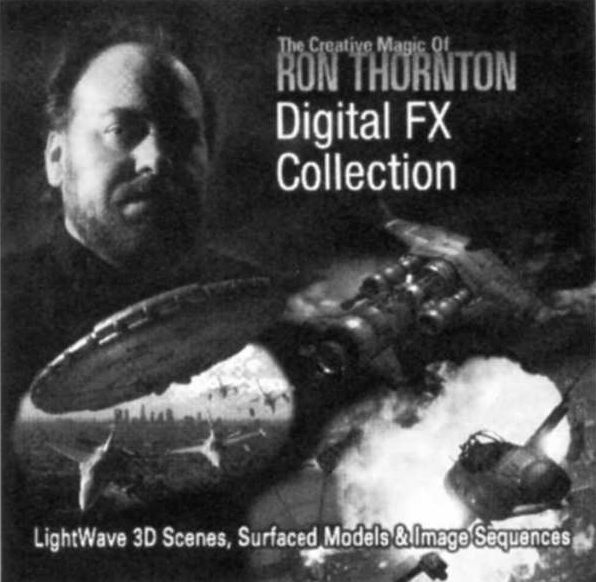 Digital FX Collection