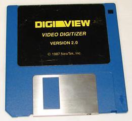 Digi-View 2.0