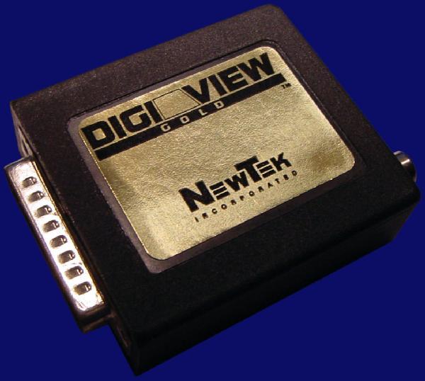 Digi-View 4.0