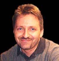 Edgar Vigdal