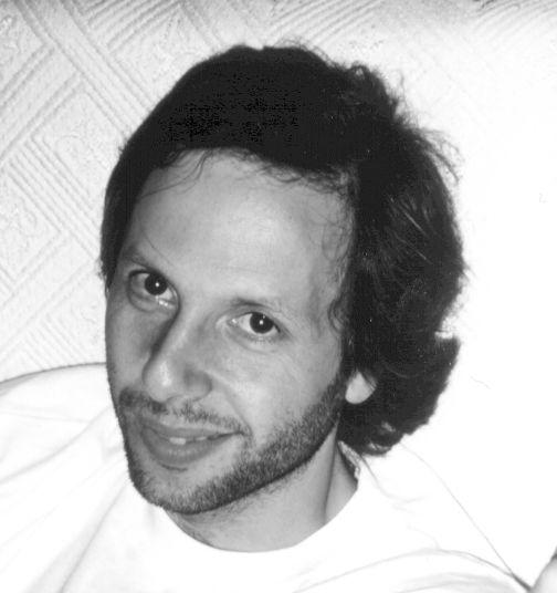 Éric Laffont