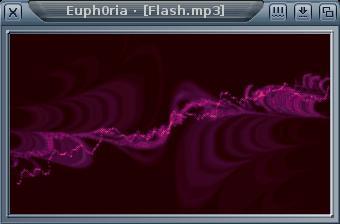 Euph0ria
